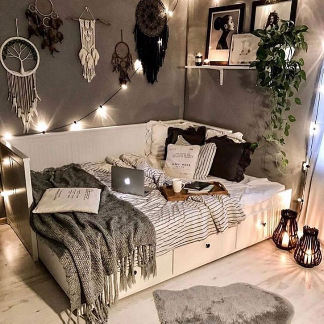 Using Polyurethanes Is Not Confined Just To Creating Significant Things Such As Molds And Casts You Might Have In 2020 House Rooms Cozy Room Decor Small Room Bedroom