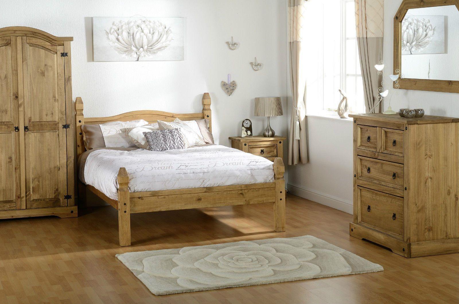 Corona bedroom furniture set bedroom furniture pinterest