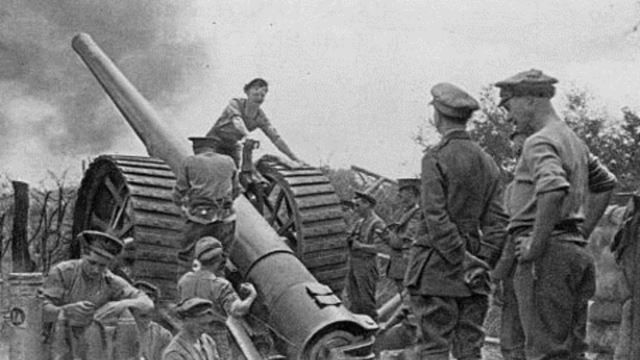 World War I also know as the First World War began on July 28 ...