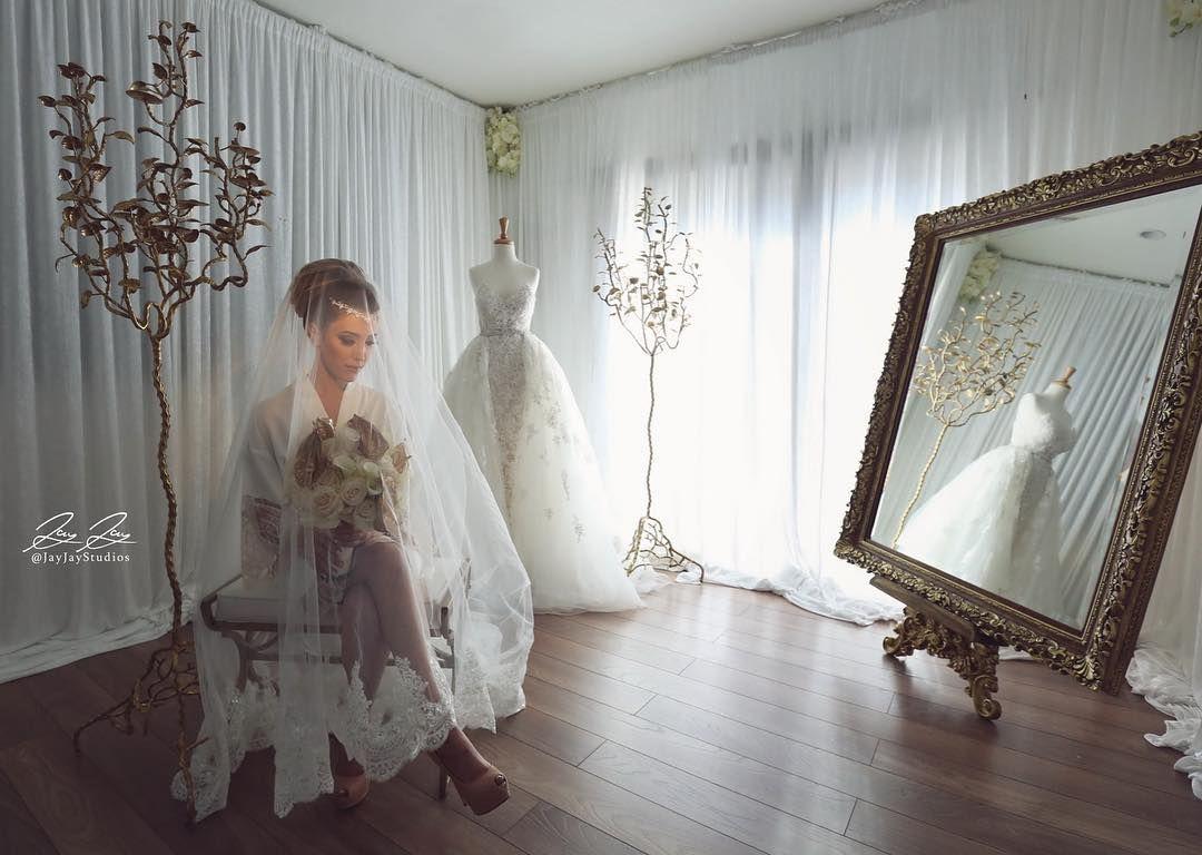 Bridal Suite Syling - jayjaystudiosHere is a glimpse from today. #saturdaywedding #jayjaystudios @martha_n_co_martha