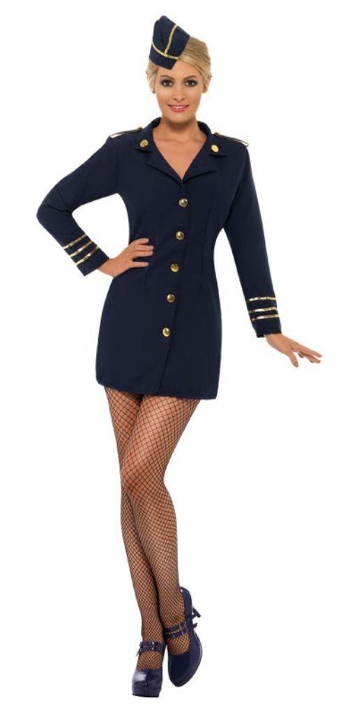 Fancy dress outfits cheap airfare