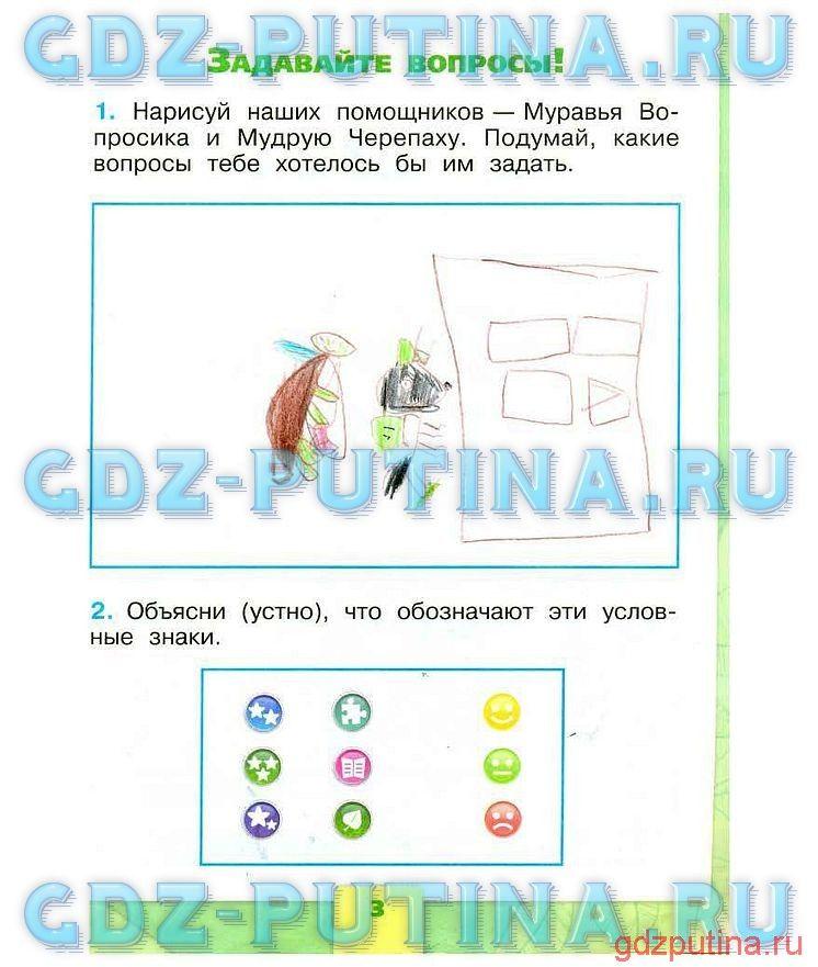 Сайт гдз спишу.ру