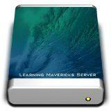 Learning Apple OS X Mavericks Server – Training DVD