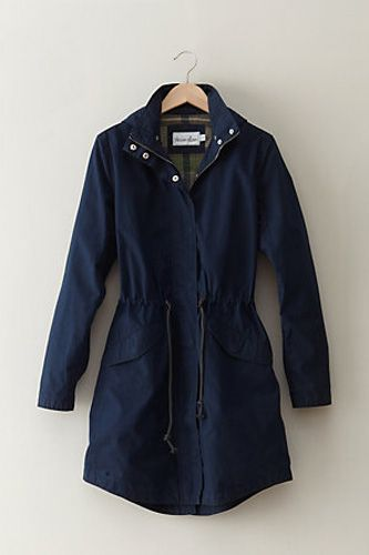 Anoraks - Lightweight Jackets For Women | Winter, Moncler and ...