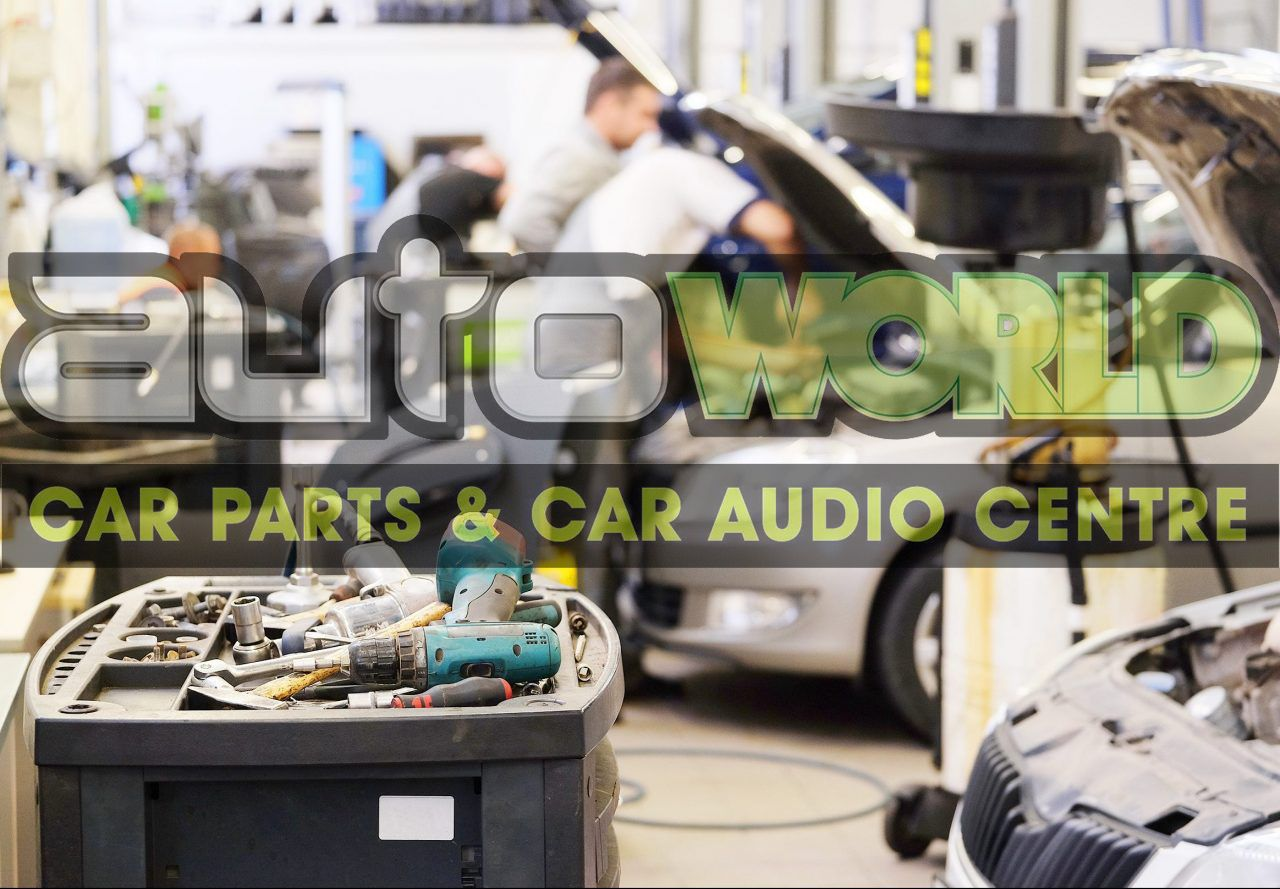 Get the best car service in Bolton as per your requirement and need Car Parts Bolton on toyota parts, motorcycle parts, ship parts, gun parts, toilet parts, garage parts, airplane parts, hair parts, bike parts, radio parts, truck parts, vehicle parts, chevrolet parts, house parts, jewelry parts, aircraft parts, body parts, tv parts, train parts, snowmobile parts,
