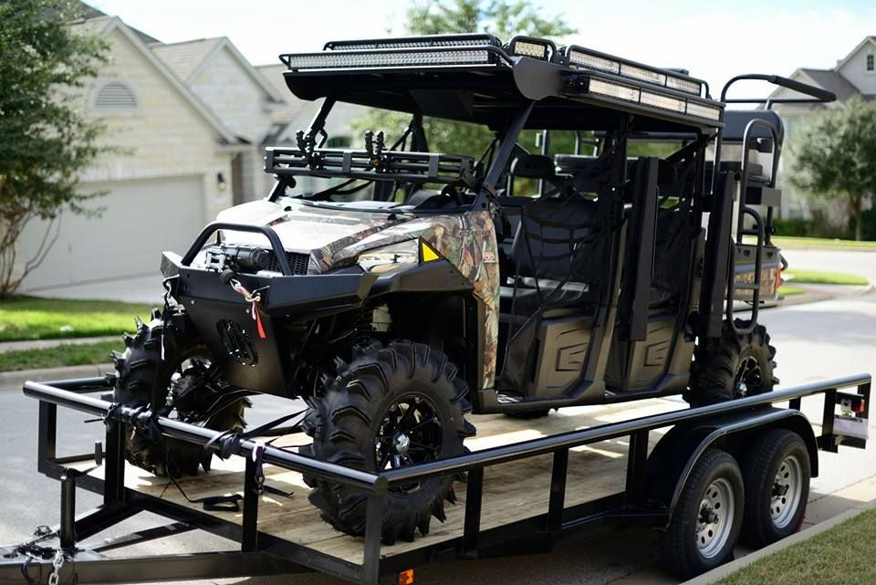 10433113 615078675262738 663409898681109506 N Jpg 960 641 Polaris Ranger 900 Polaris Ranger Polaris Ranger Crew