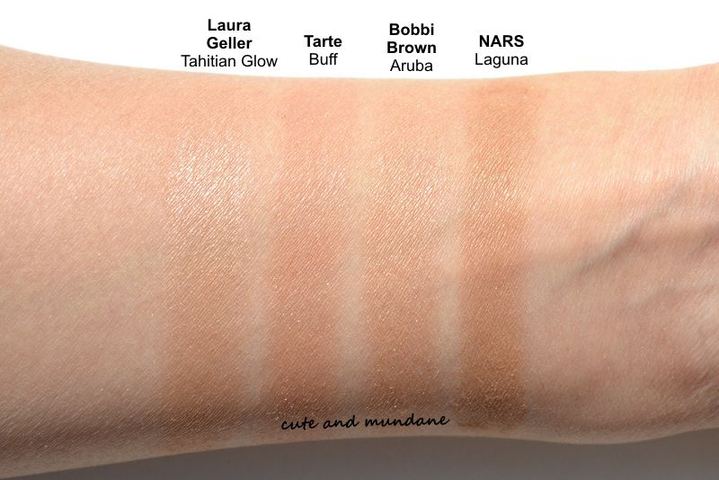 Illuminating Bronzing Powder by Bobbi Brown Cosmetics #3
