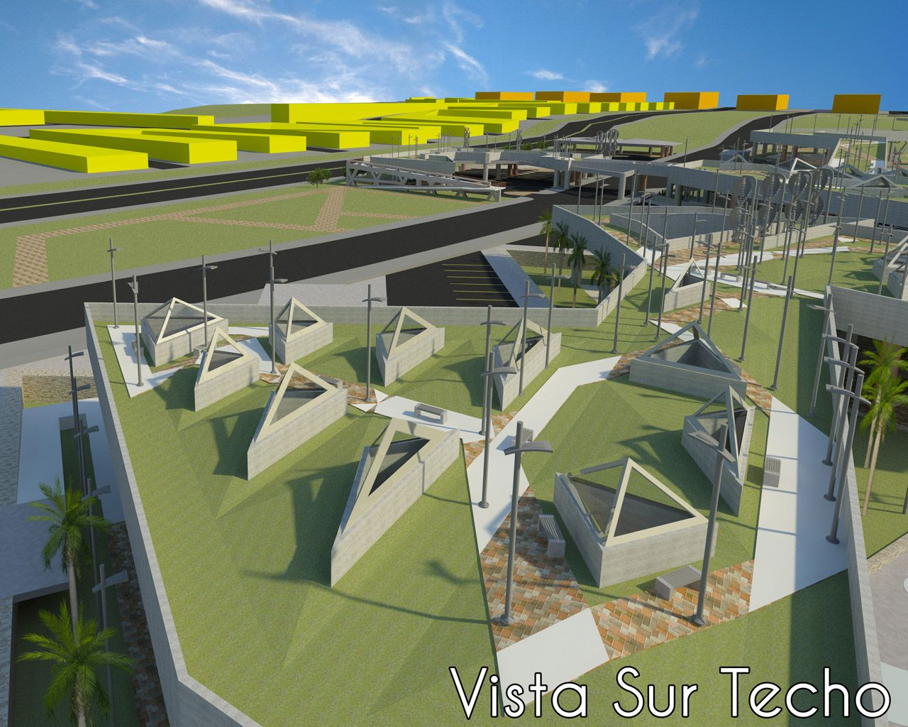 FCabrera_3d_VistaSur
