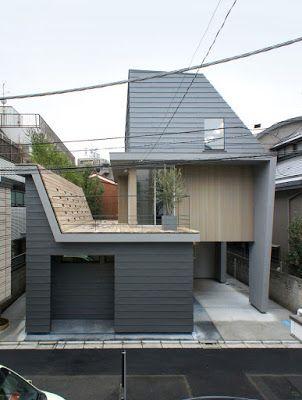 Japan design ideas pinterest moderne for Haus innendekoration