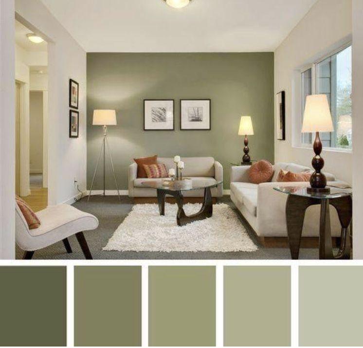 Hervorragend Rund Ums Haus, Runde, Wohnzimmer Wandfarben, Wohnzimer, Akzent Wandfarben,  Ärzte Bürodekor, Arztpraxis, Süß, Sofa Design