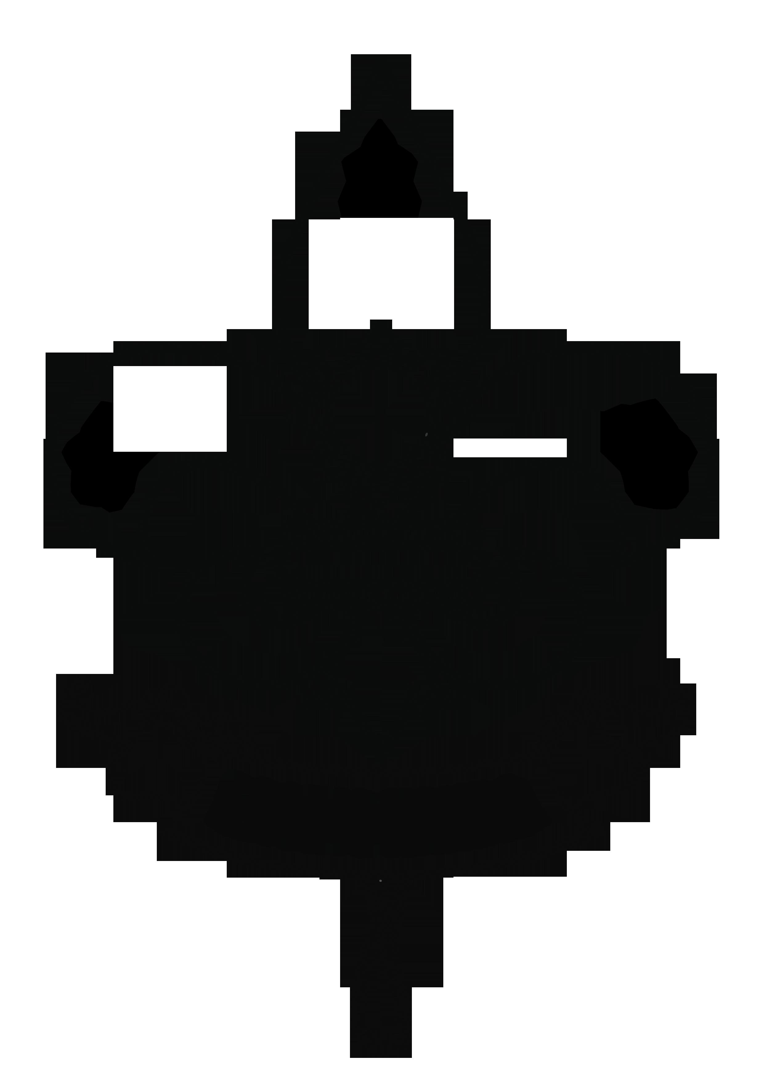 logo to vector services for BSP Laguna council Handa, Artist