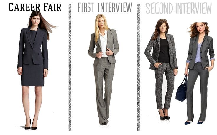 what is a second interview