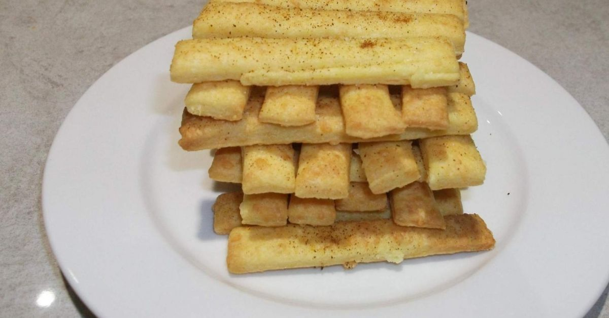 Thermomix Pizzabrot cheese sticks thermomix recipes