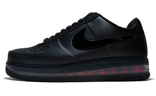 """the latest 488bd 5b004 Pin by The """"DRIP"""" Doctor😒 on Sosa 