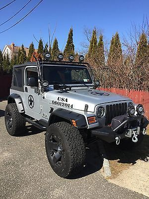Jeep Wrangler Navy Seals Edition Jeep Wrangler Interior Jeep Wrangler Tj Jeep Wrangler