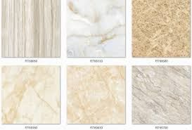 Image Result For Irani Tiles Prices In Pakistan Tiles Price
