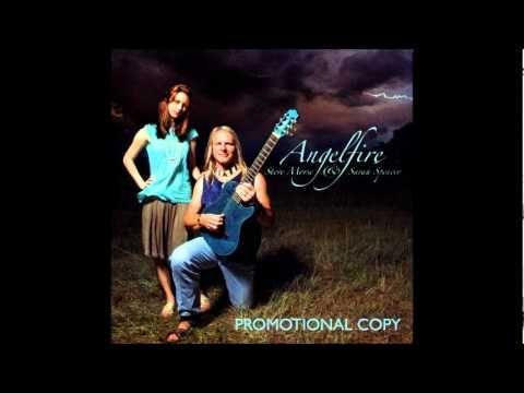 Angelfire (Steve Morse & Sarah Spencer) - Far gone now - YouTube