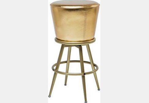 في الغالب طاولات المطبخ الجانبية تكون عالية نوعا ما لذا يجب اختيار كراسي تناسب مستوى ارتفاعها طاولات Furniture Furniture Decor Furniture Collection