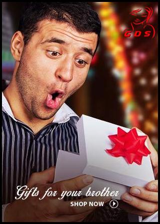 The Rakhi Store - Amazing Deals on Rakhis & Raksha Bandhan Gifts - Great Deal Store