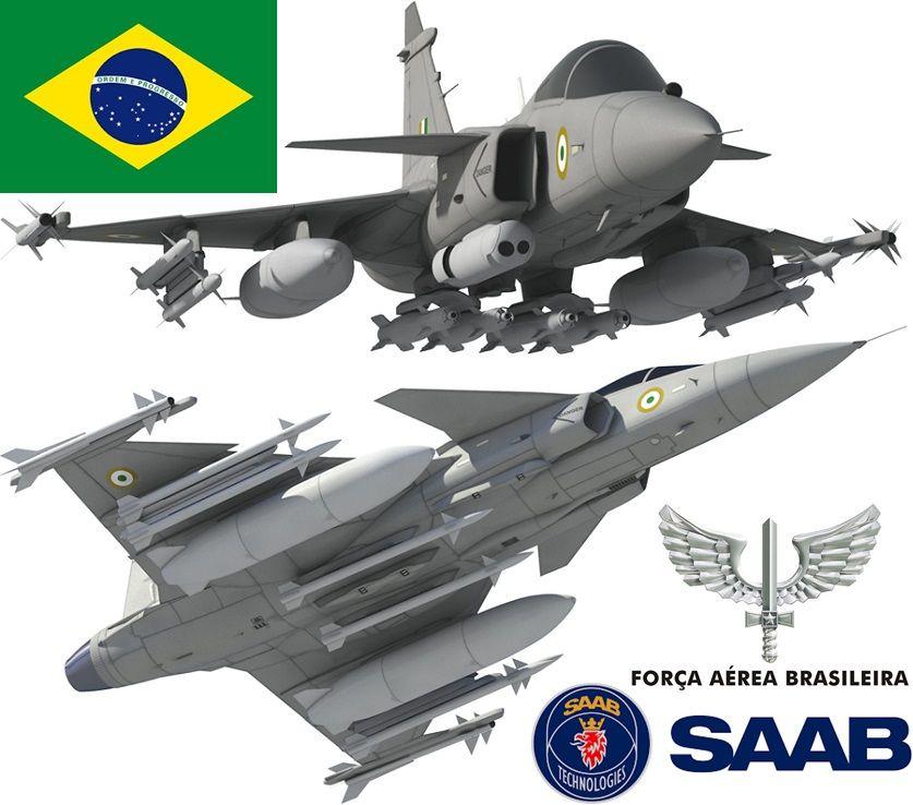 Exitoso Máquina de escribir Hecho para recordar  1145 Melhores Ideias de BRASIL em 2020   Brasil, O turista, Ponto turístico