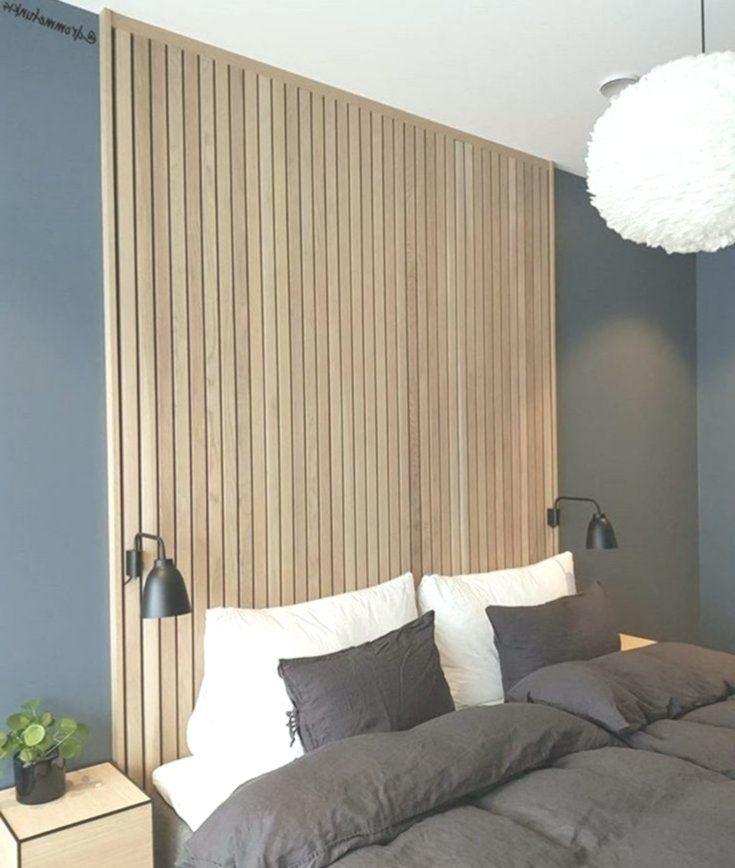 20 Zimmer mit unglaublicher Dekoration die Sie mögen werden Dekoration
