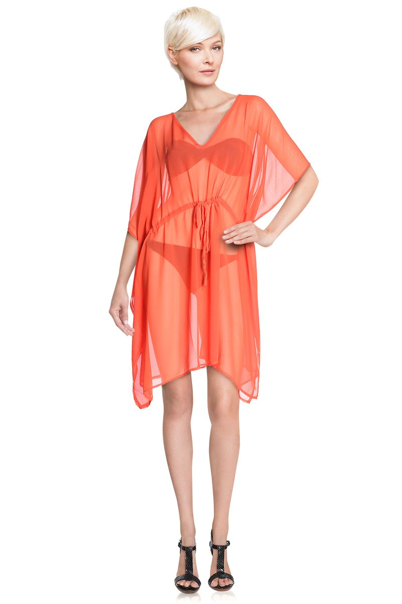 site internet robe