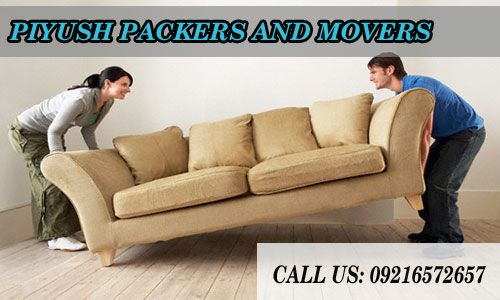 Packers and Movers in Amritsar holds the tag of being no.1 packers and movers in Punjab covering all cities of Punjab.