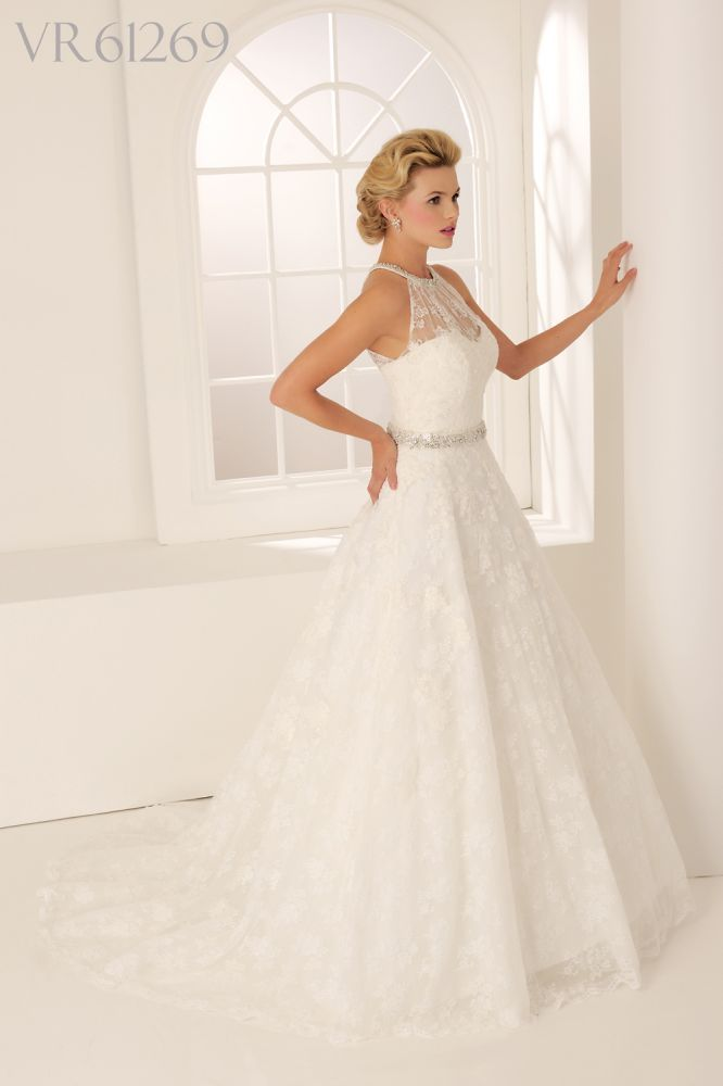 VR61269 wedding dress dresses in cornwall uk | wedding ideas | Pinterest