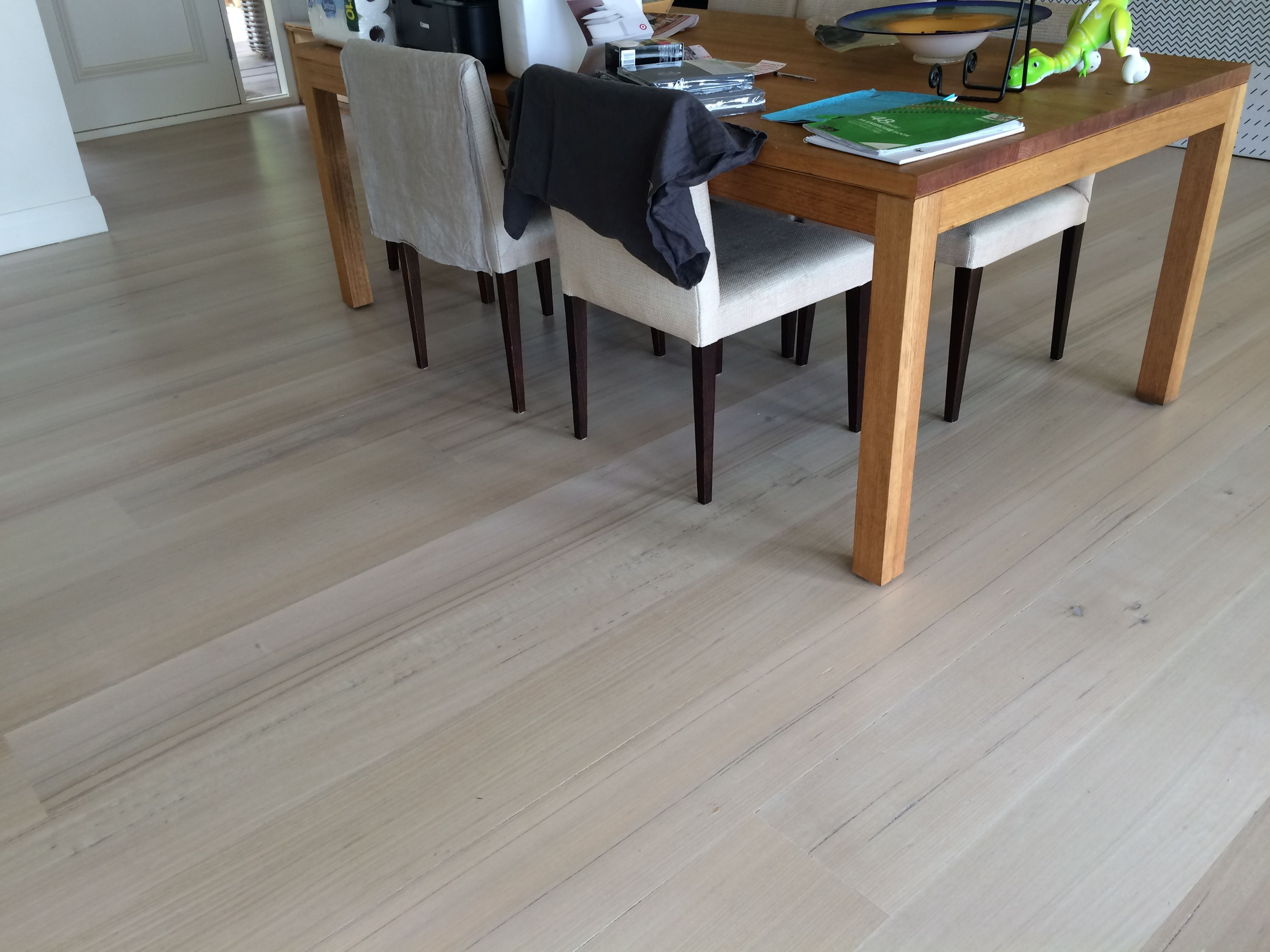 Pin by sanya r on flooring pinterest timber flooring wood wash lime on baltic pine solutioingenieria Images