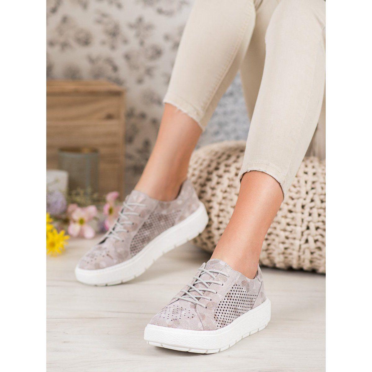 Goodin Sznurowane Polbuty Brazowe Wedding Sneaker Adidas Sneakers Shoes