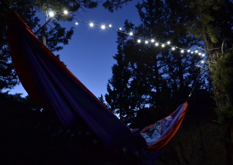 eagle nest outfitters twilights camp lights this string of ultra bright led lights is powered eagle nest outfitters twilights camp lights this string of ultra      rh   pinterest