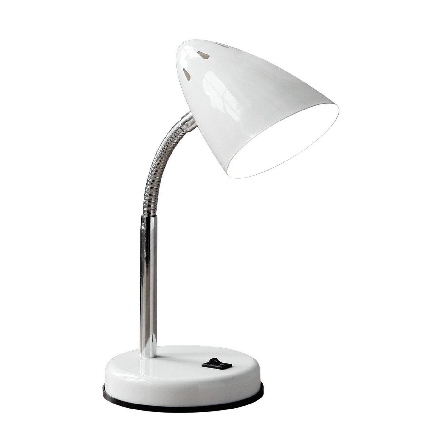 Value by Wayfair Desk Lamp - Value By Wayfair Desk Lamp Kids Rooms Pinterest Desk Lamp