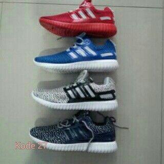 I Love Sport Kami Mensuplay Berbagai Produk Sepatu Baik Import Maupun Lokal Pesan Langsung Disini Tlp Wa 0895 0784 0760 Pin 5f5d0e29 Jenis M Sepatu Produk