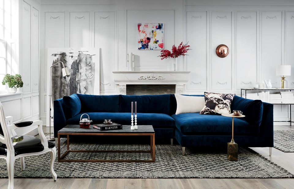 Modern Victorian Decorating Ideas Cb2 Idea Central Furniture