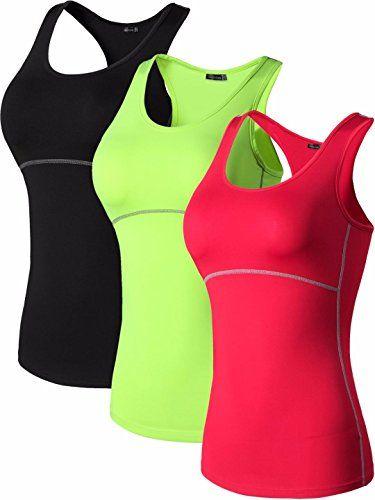 jeansian Women's 3 Packs Quick Dry Compression Tank Tops ... https://www.amazon.ca/dp/B06X94M4NX/ref=cm_sw_r_pi_dp_x_L8OQyb6JVW5FK