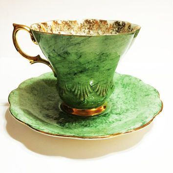 clearance sales sterling silver tea cup porcelain glaze outside handmade cup new