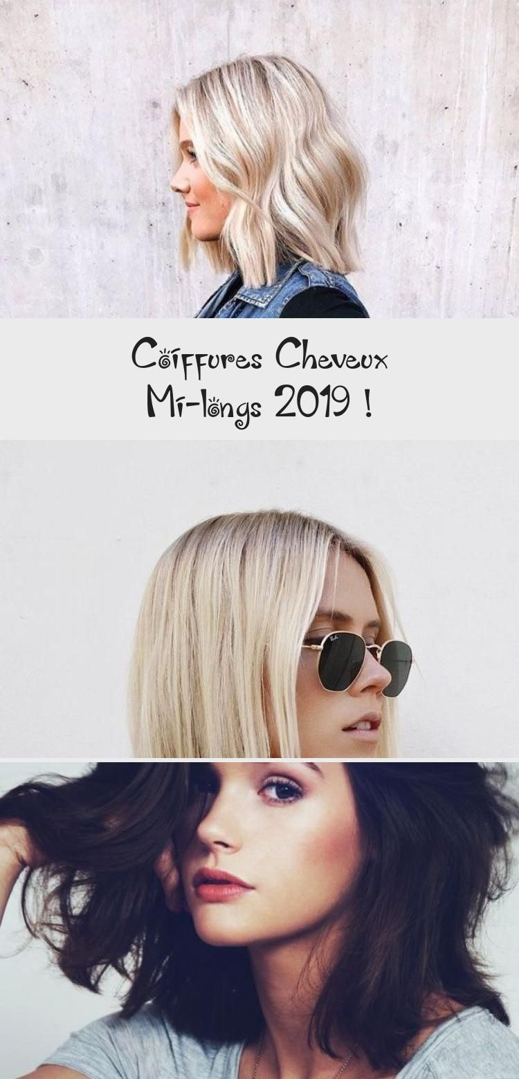 Fr Blog Fr Blog In 2020 Corinne Carey Marquez