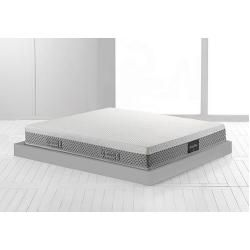 Photo of Visco mattress Dolce Vita Comfort 9 Magniflex 23 cm high Magniflex