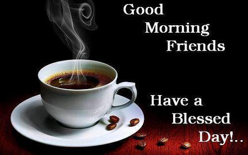 guten morgen zusammen und einen schönen tag - http://guten-morgen-bilder.de/bilder/guten-morgen-zusammen-und-einen-schoenen-tag-187/