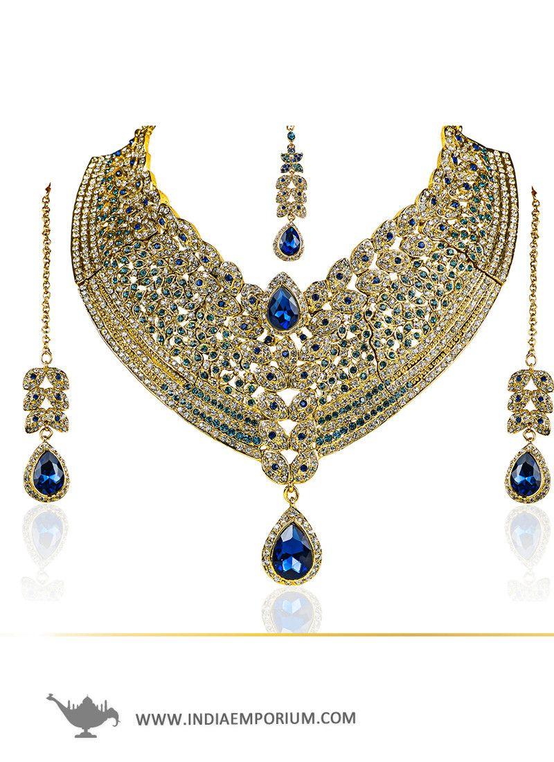 Pin by affela on jewelry pinterest saree shopping designer wear