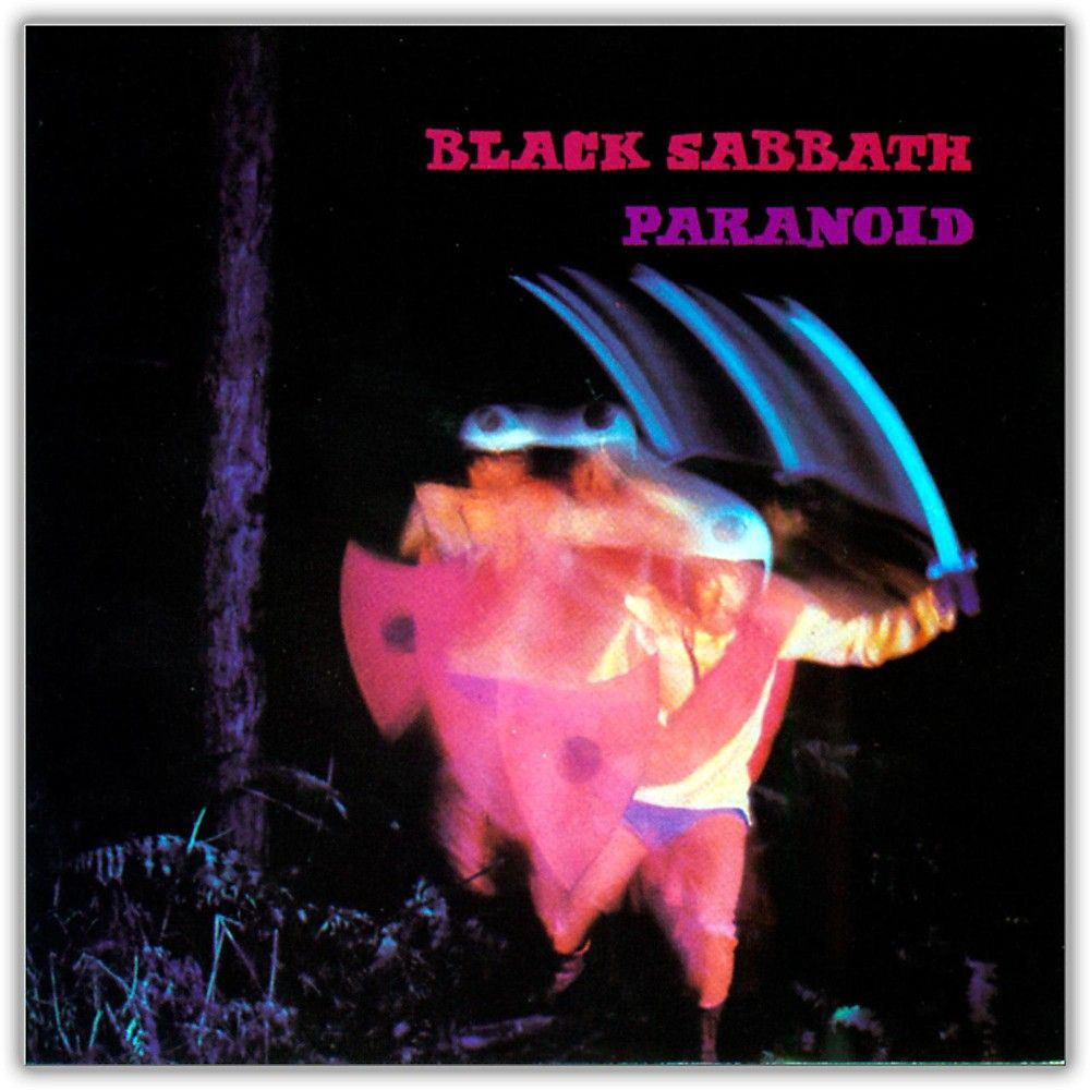 Image result for black sabbath war pigs gif art images