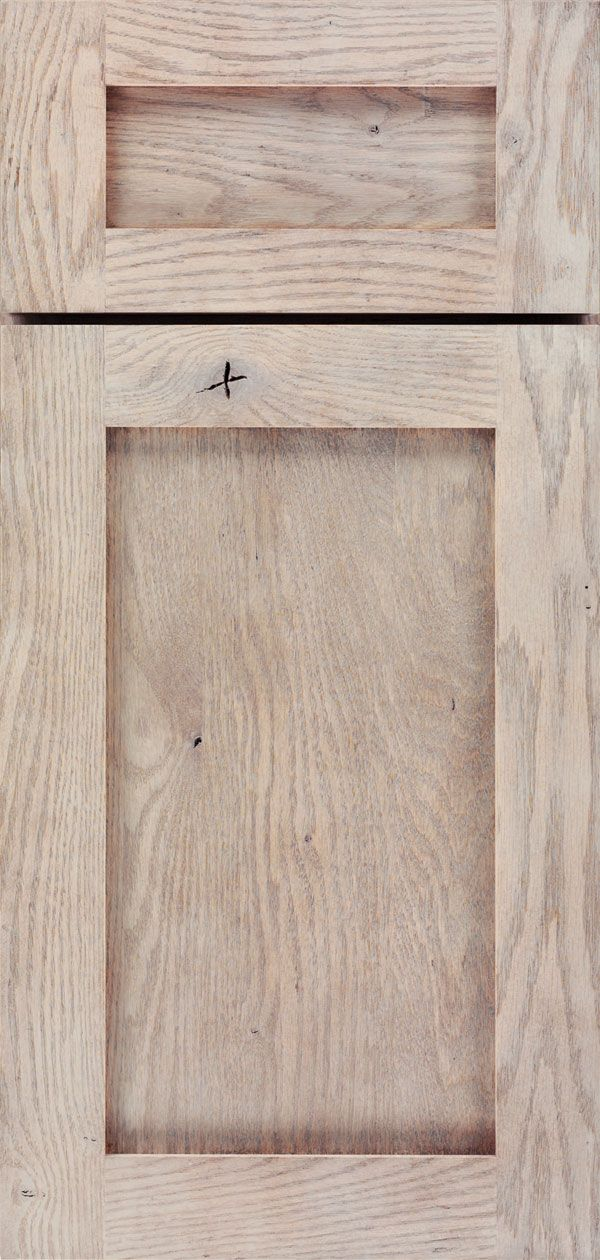 Exceptional Cabinet Door Styles Gallery   Custom Cabinetry   OmegaCabinetry.com  Littleton   Rustic Oak Wood Photo Gallery