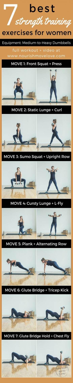 Fitness Exercises For Women Motivation 50+ Best Ideas #motivation #fitness #exercises