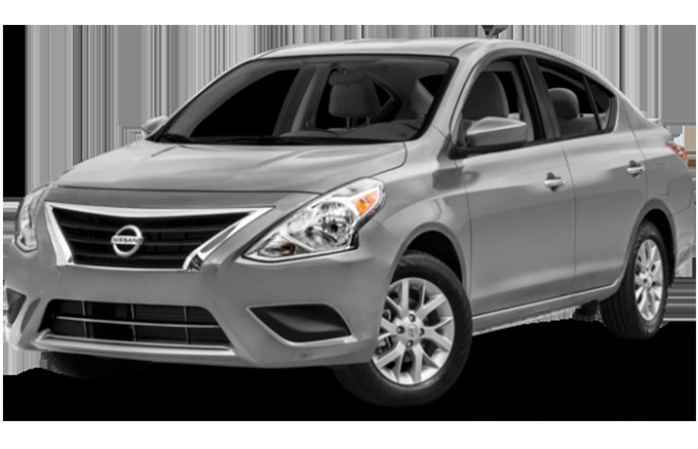 مواصفات سيارة نيسان صني 2019 Nissan Sunny Ex Plus Nissan Sunny Nissan Car