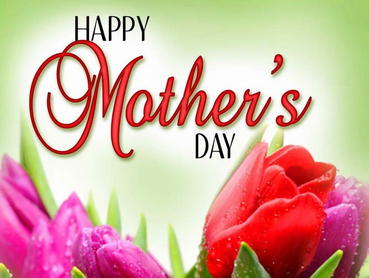 Happy mothers day greetings quotes happy mothers day quotes from happy mothers day greetings quotes happy mothers day quotes from husband happy mothers day shayari in m4hsunfo