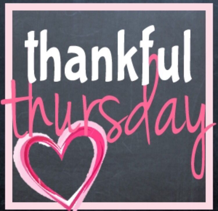 Thankful Thursday Quotes: Thrive Thankful Thursday Http://cecilymyers.le-vel.com