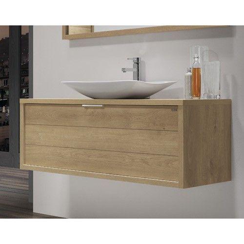 Mueble Baño Lavabo   Tino Con Lavabo Chic Banos Muebles Y Lavabos 2 Pinterest