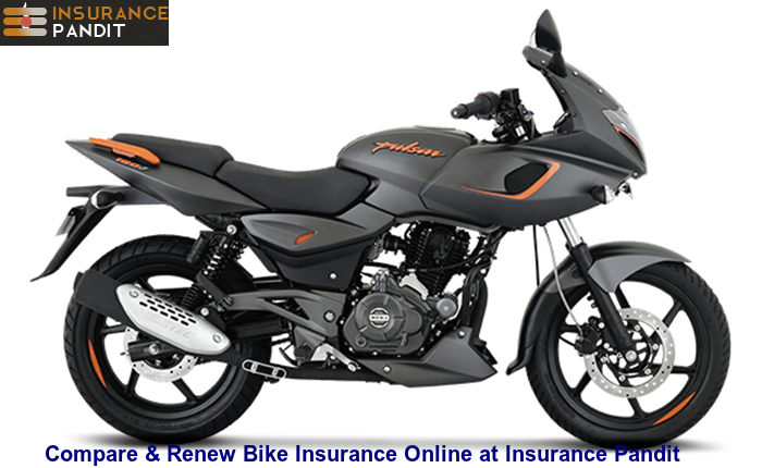 Two Wheeler Insurance Compare Renew Bike Insurance Online At