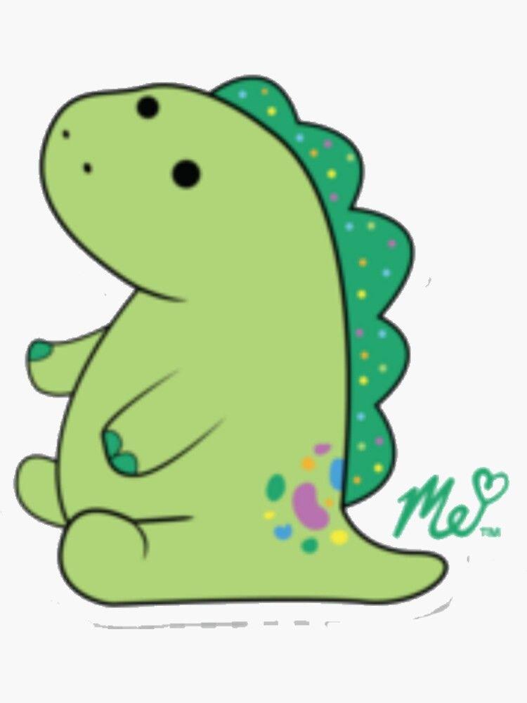 Urban Dictionary: pickle the dinosaur