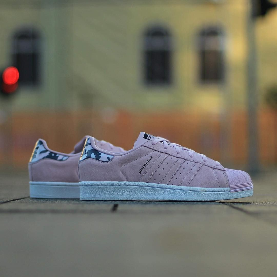"""available in no Adidas Superstar Pink"""" """"Clear BUZZProduct lKTFJ1c"""